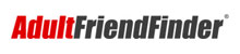 Avis sur Adult Friend Finder